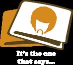 BMFWallets.com Logo