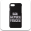 black-phone-case-iphone8-1.png