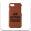 brown-phone-case-iphone8-1.png