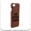 brown-phone-case-iphone8-2.png